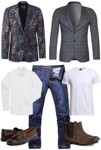 blazer-estampado-masculino-nov-b-gdg2014
